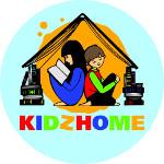 KidzHOME